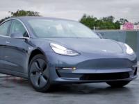 Mașinile autonome, tot mai aproape să invadeze șoselele. Promisiunea constructorilor auto