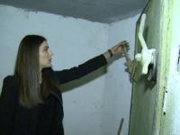 """""""Zestrea"""" României în caz de dezastru. Situația în care au ajuns buncărele din țară"""