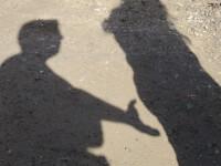 Tânăr din Tulcea arestat preventiv după ce a agresat sexual un băiat de cinci ani