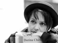Dorina Chiriac: Cer statului să nu mă oblige să aleg între mâncarea copilului şi asigurarea lui medicală