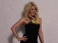 Shakira, implicată într-un nou scandal. Artista este acuzată de plagiat
