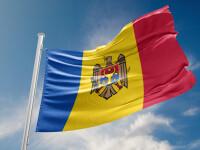 125 de profesori din Republica Moldova s-au infectat cu Covid-19 în primele 2 zile de școală