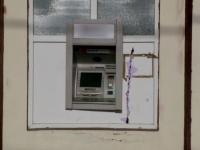 Descinderi în forță la casele hoților de bancomate din Constanța