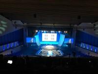 Liga Națiunilor. Adversarele României în grupele UEFA Nations League