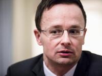 Ungaria va bloca organizarea summitului Ucraina – NATO. Care este motivul