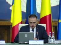 """Fifor nu își dă demisia după gafa cu """"rachetele balistice de la Deveselu"""". Ce explicații are"""