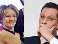 Pedeapsa primită de fostul ginere al lui Vladimir Putin după divorțul de fiica liderului rus
