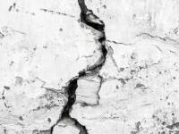 Două cutremure înregistrate vineri, în zona seismică Vrancea