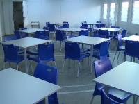 """Programul """"Masă caldă pentru elevi"""" s-a răcit. Problemele cu care se confruntă primăriile"""