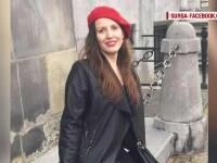 Tânără ucisă de fostul soț în fața grădiniței. Avea ordin de restricție împotriva lui