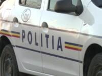 Angajatele coaforului în care o femeie a fost ucisă, ameninţate de un bărbat care le reproşa că nu au ajutat victima