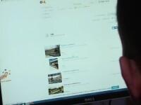 """Românii păcăliți după ce au comandat produse de pe site-uri de anunțuri. Cum vă feriți de """"țepe"""""""