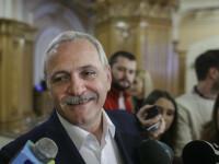 Bugetari cu salariile scăzute, după noul Cod Fiscal. Parlamentarii vor câştiga însă mai mult