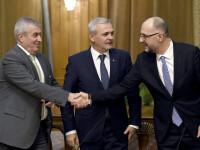Kelemen Hunor, despre cooperarea UDMR cu PSD-ALDE:
