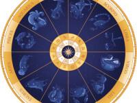Horoscop 11 iunie 2018. Zodiile care primesc vești bune legate de bani și creșteri salariale