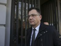 Cine este Radu Oprea, cel care ar putea prelua Ministerul pentru Relația cu Parlamentul