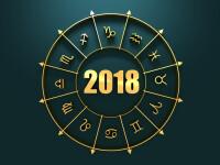 Horoscop 3 iulie 2018. Zodia care va face un important pas în carieră