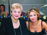 Ionela Prodan a murit la Spitalul Elias din București. Mesajul fiicei sale, Anamaria