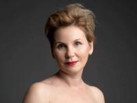 """""""Doamnă ministru, nu mă lăsați să mor"""". Scrisoarea tulburătoare a unei bolnave de cancer din România"""