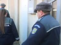 Tânăr ucis în bătaie pe o stradă din Sibiu. Atacatorii au fost prinşi