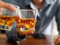 Țara care a dublat prețurile la alcool de la 1 ianuarie 2019. 24 de beri vor costa 92 de euro