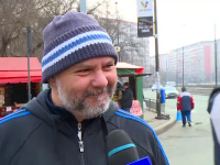 """Dorințele românilor în 2019: """"Mai multă iubire, că am parte câteodată, când vrea soţia"""""""