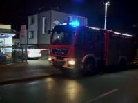 Moartea celor 5 fete a șocat Polonia. De la ce s-ar fi declanșat incendiul