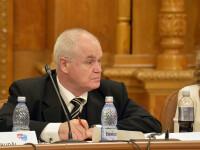 Nicolicea vrea să propună o lege care îl are drept țintă pe președintele Iohannis