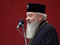 Mitropolitul Clujului: Aproape 5 mil. de români au plecat pe alte plaiuri. Am dori să se întoarcă