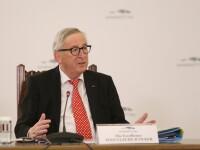 Mesajul președintelui Comisiei Europene cu privire la țările care încalcă statul de drept