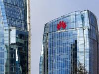 Țara europeană care vrea să interzică telefoanele Huawei în instituțiile publice