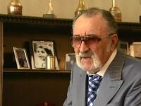 Ion Țiriac a câștigat procesul. Este oficial președintele Federației Române de Tenis