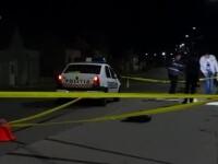 Un tânăr din Iași a recunoscut că și-a ucis prietenul. Ce sentință blândă a primit