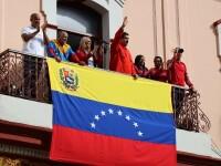 Propunerea făcută de Nicolas Maduro președintelui autoproclamat al Venezuelei