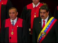 Proteste și haos în Venezuela: 14 morți. Rusia, China și Turcia, aliații lui Maduro
