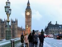 Răsturnare de situație la Londra. Britanicii s-au răzgândit în privința imigranților