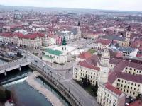 """Orașul din România care s-ar putea dezvolta """"pe verticală"""". Va câștiga 120.000 de mp"""