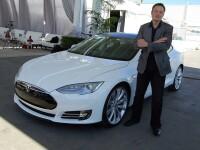 iLikeIT. Cât va costa Tesla Model 3 în Europa. Când încep livrările