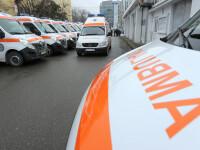 Caz cutremurător. Un copil de 6 ani a fost găsit mort într-un râu, după ce fusese dat dispărut