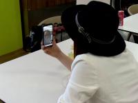 iLikeIT. Nouă generație de procesoare pentru telefoanele mobile, în 2019