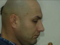 Primele explicații ale bărbatului care a decapitat un om cu drujba, în Timiș