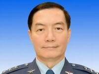 Şeful Statului Major al Armatei din Taiwan a murit după ce un elicopter s-a prăbușit