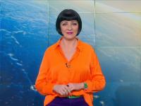 Horoscop 20 ianuarie 2020, prezentat de Neti Sandu. Taurii vor primi o sumă semnificativă de bani