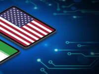 """Atac cibernetic împotriva unui obiectiv american, revendicat de """"hackeri iranieni"""""""