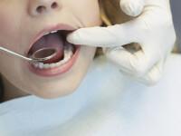 Cum vor arăta după 15 Mai vizitele la medicul stomatolog