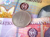 Federaţia Burselor Europene: Piețele de capital vor rămâne şi trebuie să rămână deschise pentru a menţine încrederea