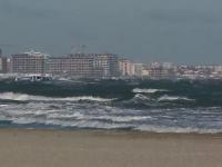 Tot mai mulți români se înghesuie să cumpere vacanțe în avans pe litoralul românesc