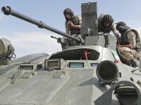 Iranul a ameninţat că va ataca Israelul şi