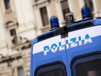 Bombă dezamorsată lângă Veneția. Peste 3.500 de persoane evacuate