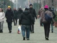 Guvernul caută soluții pentru românii care vor să muncească până la 70 de ani